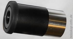 Okular u203a teleskop info
