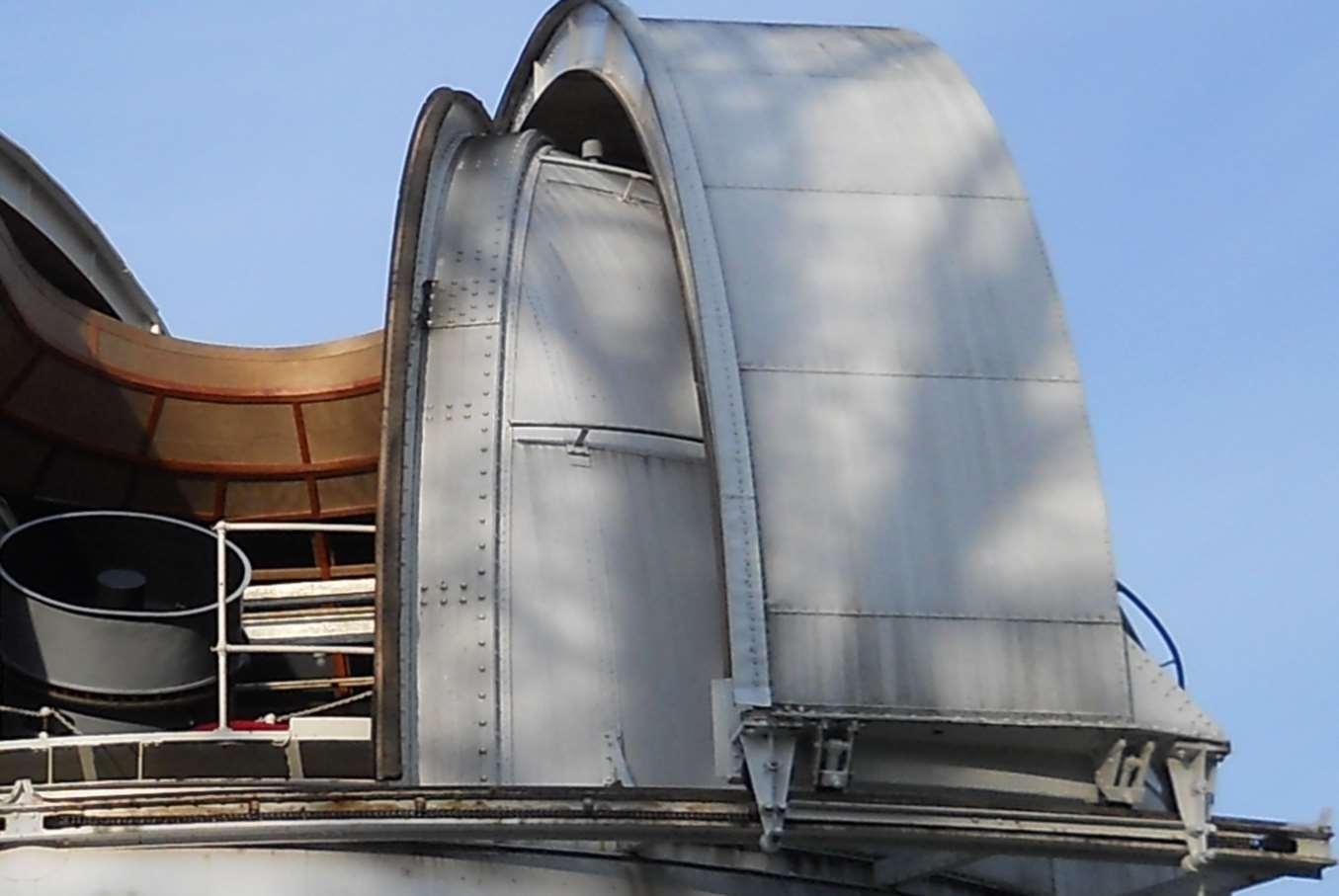 Optische formeln u203a teleskop info