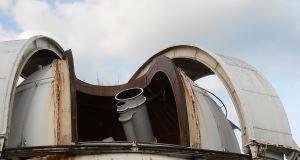 Tipps für erstes Teleskop